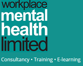 Workplace Mental Health Limited